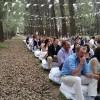 weddingmeltonwold
