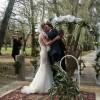 weddingmeltonwold2