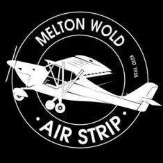 Fly inn logo-01