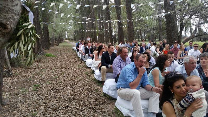 wedding_melton_wold